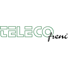 Teleco Freni