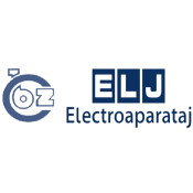 Contactoare electrice