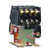 Contactoare electrice tip CC
