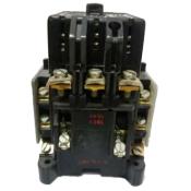Contactoare electrice tip TCA