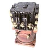 Contactoare electrice tip TCAC