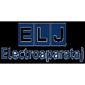 Intrerupatoare automate electrice