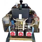 Intrerupatoare automate tip ASRO