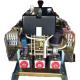 Intrerupatoare automate tip OROMAX