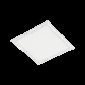Panouri LED