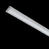 Tuburi cu LED si Banda cu LED