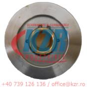 Cuplaje electromagnetice tip EFL