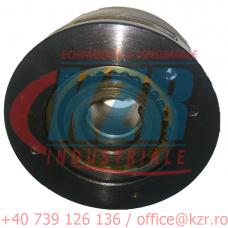 Cuplaj electromagnetic tip ERD 160 A