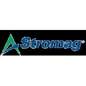 Cuplaje electromagnetice tip Stromag