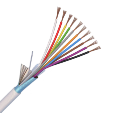 Ce sunt cablurile?