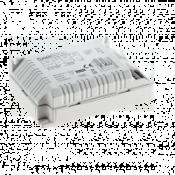 Balasturi magnetice, Instrumente de control