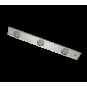 Iluminat pentru mobilier cu LED