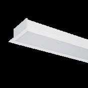 Profile cu LED