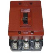 Intrerupatoare automate tip USOL