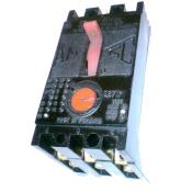 Intrerupatoare automate tip AMRO