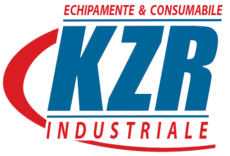 KZR Industrial