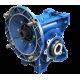 Reductoare si motoreductoare